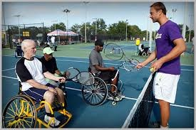 Veterans_tennis