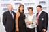 Anneleis_Karp,_Vitas_Gerulaitis_Award