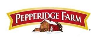 pepperidge_farm