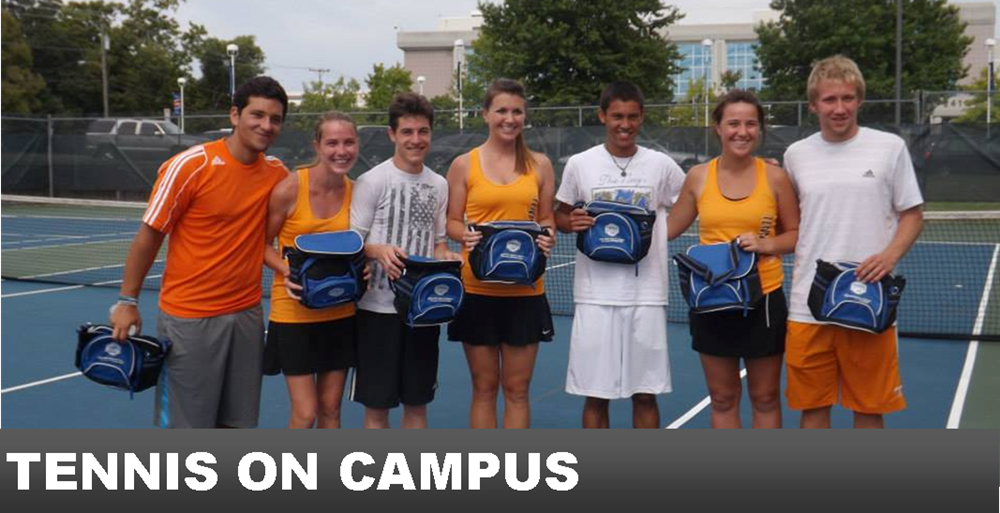 tennisoncampus