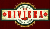the-riviera-restaurant-small