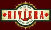 the-riviera-restaurant-small