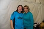 OPRC Special Olympics Athletes & Volunteers