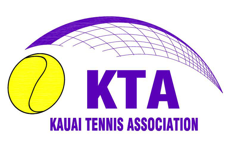 KTA_logo_001