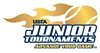 USTA_Junior_Tournaments_Logo_Guide_2011