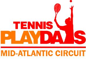PlayDays_Logo_for_mid-atlantic