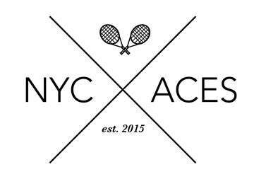 NYC ACES