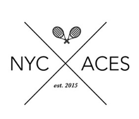 NYC_Aces