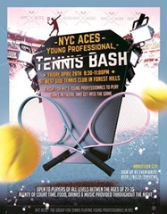 NYC_Aces_-_Event