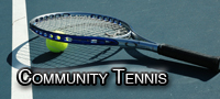 Community_Tennis_Photo_for_Web