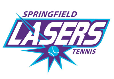Lasers_logo