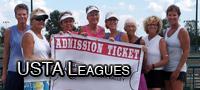 League_Photo_for_Web