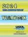 2014 MV Yearbook