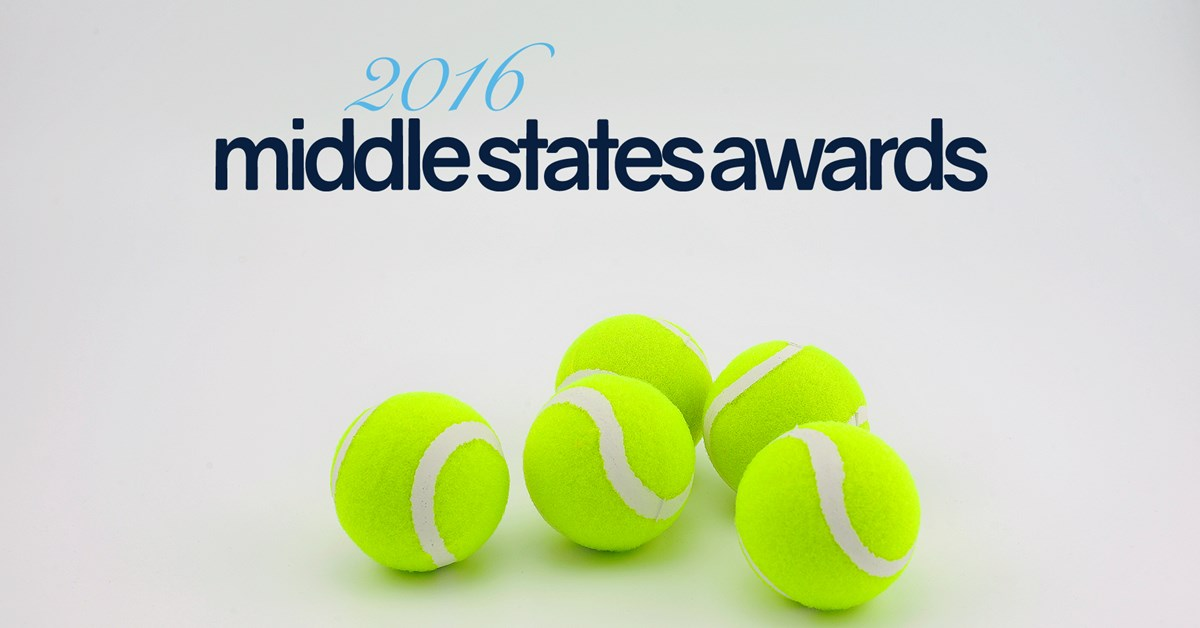 awards_front_balls
