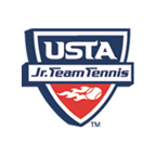 Jr.-Team-Tennis-logo_web