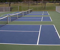 36-ft-courts-