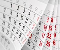 CalendarTeaser