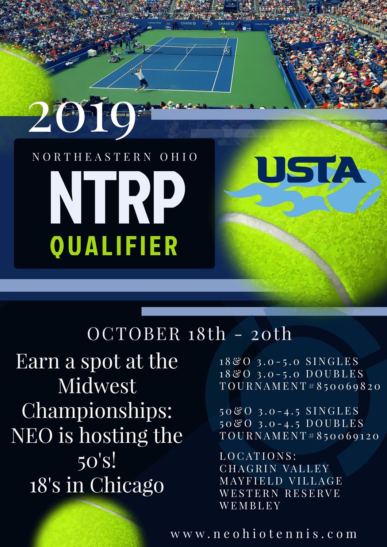 Newest_NTRP_Flyer