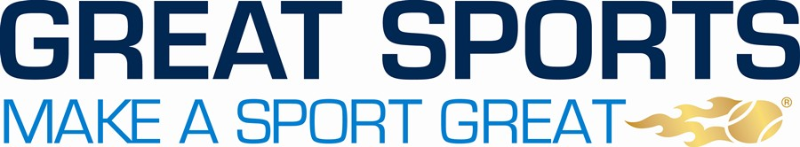 sportsmanship_wordmark_horizontal