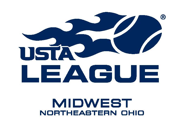 USTALeague_MidwestNeOH_1c-blue282