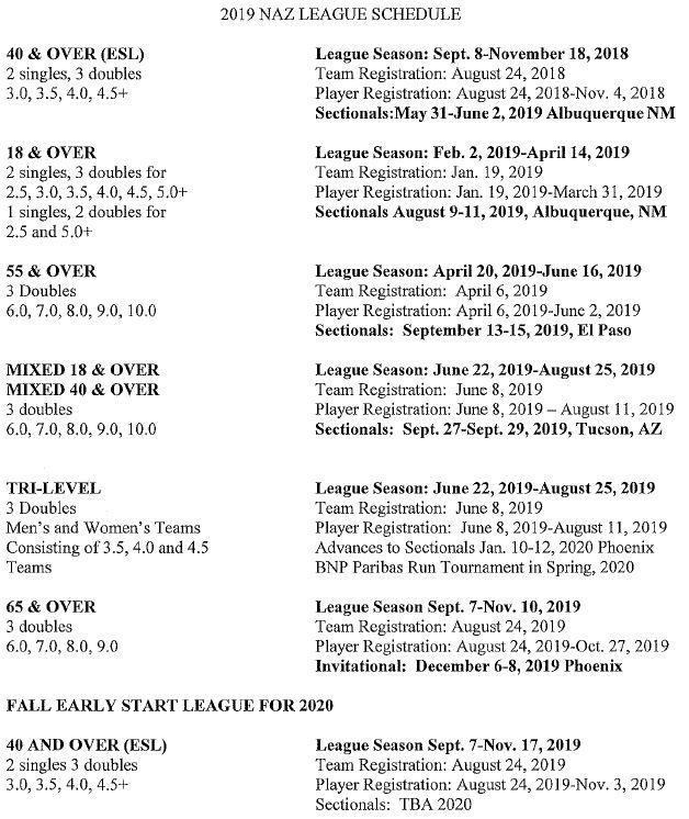 2019_naz_league_schedule