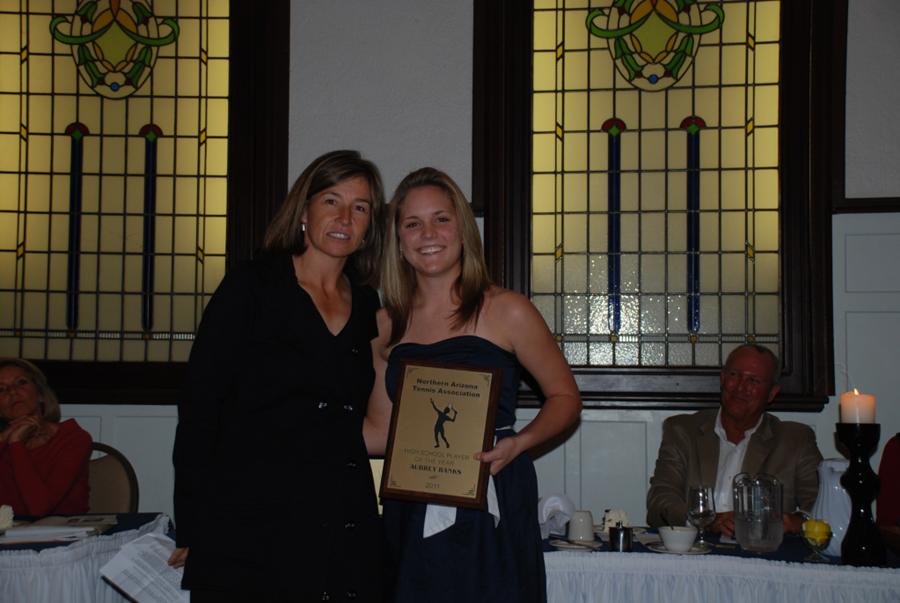 2011_naz_awards_aubrey_danks