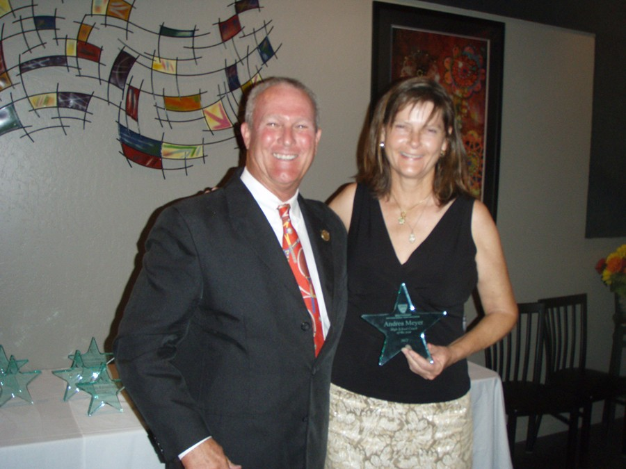 2012_NAZ_Awards_-_Andrea_Meyer