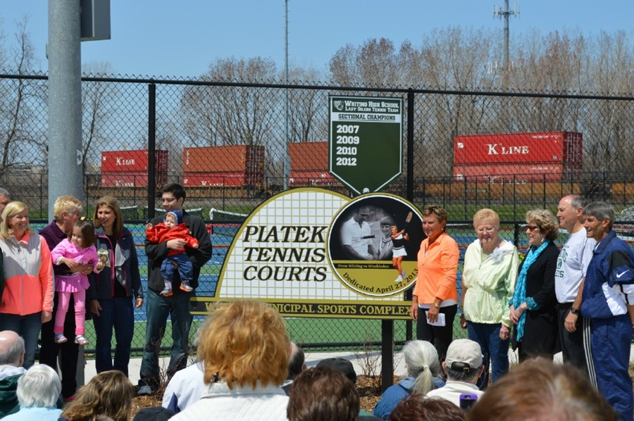 Whiting_Park_Courts_dedication