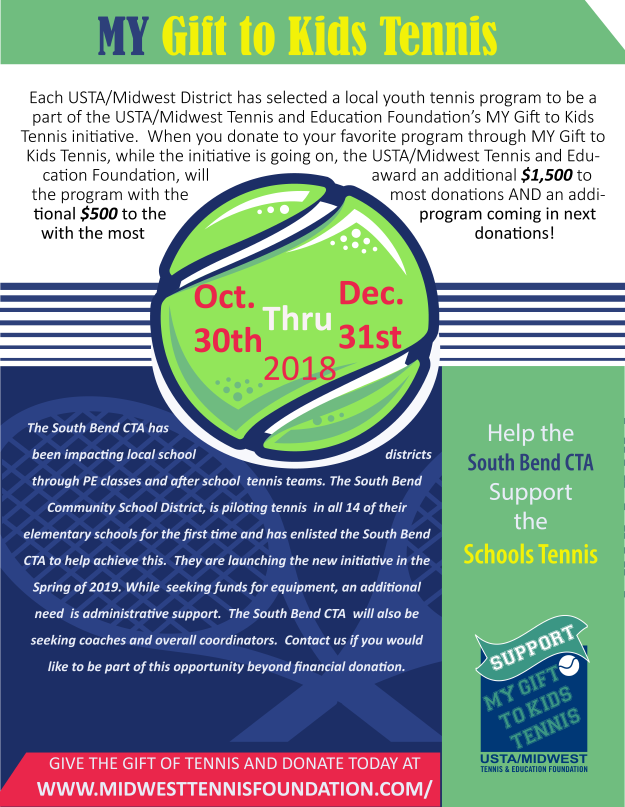 My_Gft_to_Kids_-_South_Bend_CTA