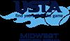 USTAFYIG_MidWstNID