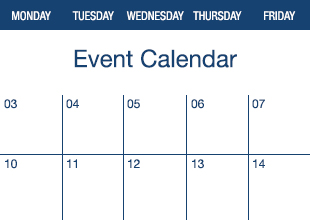 Section-Event-Calendar_Graphic_310x220