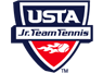 USTA_JTTFINAL