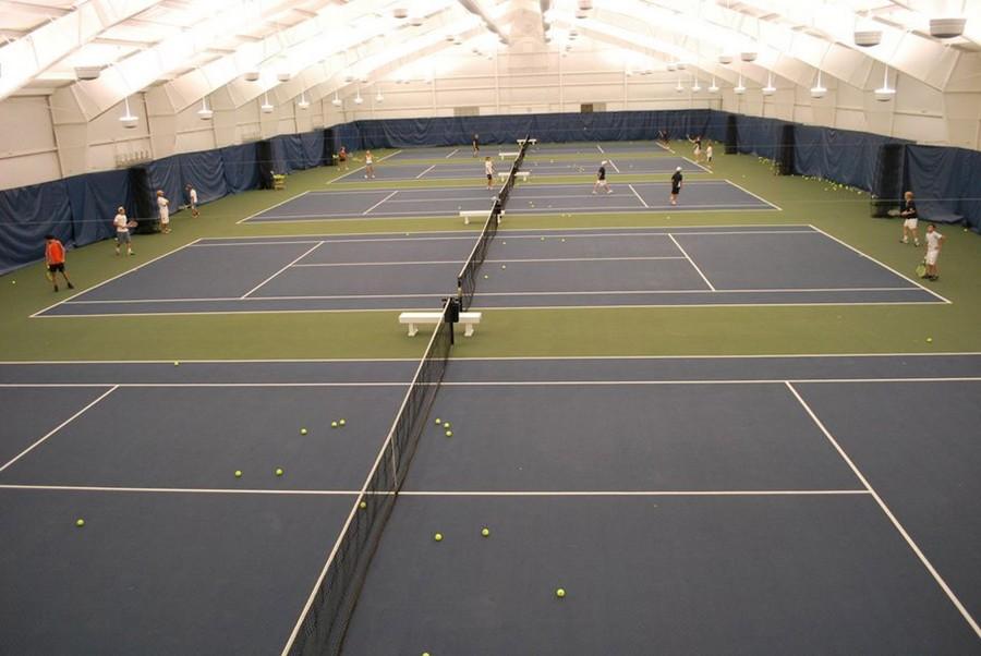 bay_tennis_fitness_gym_j