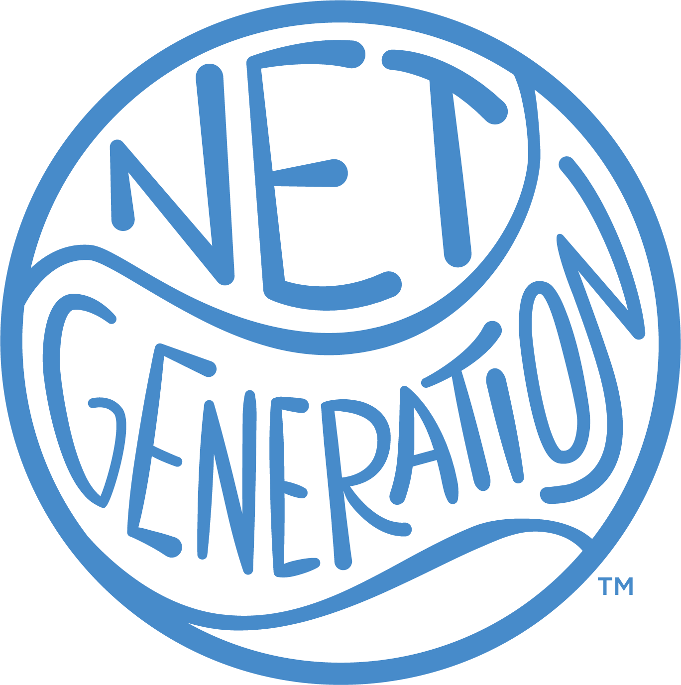 Net_Generation_blue