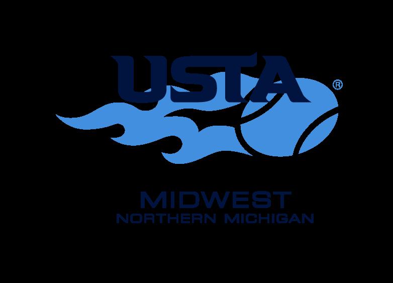 USTA_MidwestNMI_4c-RGB