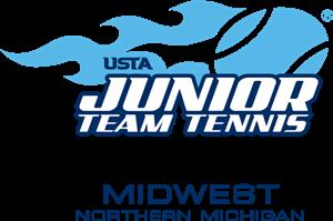 JTT_Logo_MidwestNMI_4c