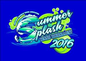 Summer_Splash_2016_-_LOGO