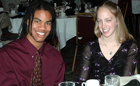 2005 Bob Photos #6