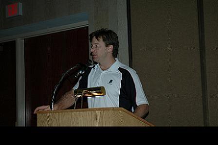 2005 Bob Photos #10