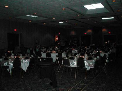 2004 Bob Banquet #1