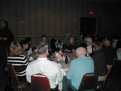 2004 Bob Banquet #5