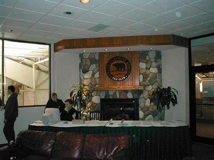 2004 Bob Banquet #13
