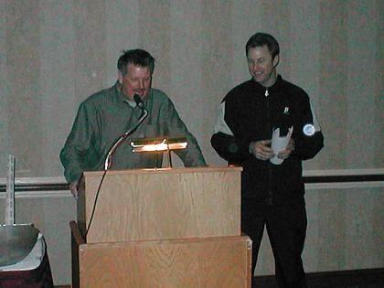 2004 Bob Banquet #14