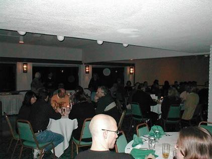 2003 Bob Banquet #5