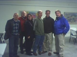 Herman Center Community Park Project #9