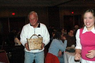 2007 Bob#4