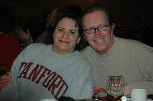 2006 Bob Banquet #47
