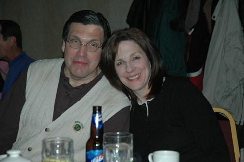 2006 Bob Banquet #49