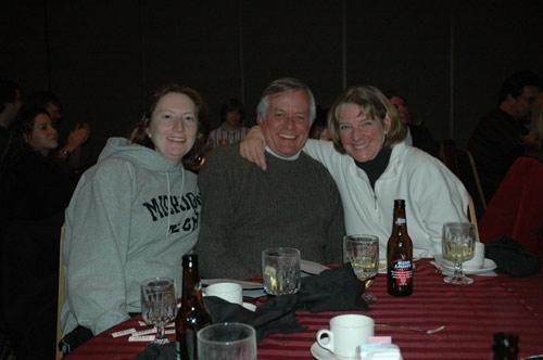 2006 Bob Banquet #57