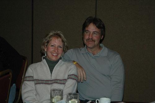 2006 Bob Banquet #69